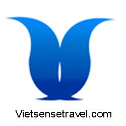 Thông Tin Du Lịch Sapa Lào Cai | TRANG 10
