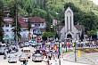 Mức Thu Phí Mới 8 Tuyến Điểm Tham Quan Ở Sapa Lào Cai
