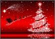 Noel Và Tết Dương Lịch Nên Đi Du Lịch Ở Đâu?