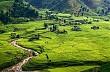 Sapa (Lào Cai) Lọt Vào Top 16 Ngôi Làng Thơ Mộng Nhất Thế Giới