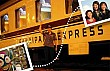 Vé Tàu Du Lịch Fanxipan Express