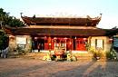 Chương Trình Tâm Linh Sapa: Đền Ông Hoàng Bảy - Sapa - Đền Mẫu
