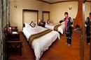 Khách Sạn Auberge Đặng Trung Sapa