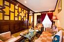 Khách sạn Châu Long 2