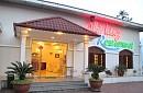 Khách sạn Công Đoàn Sapa
