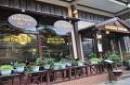 Khách sạn Huyền Thoại Sapa (Legend Sapa Hotel)