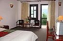 Khách Sạn Khánh Hải Sapa