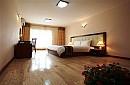 Khách Sạn Sao Phương Bắc Sapa