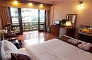 Khách sạn Sapa Paradise View