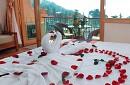 Khách sạn Toàn Cảnh Sa Pa (Sapa Panorama Hotel)