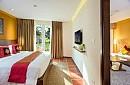 Khách sạn U Sapa