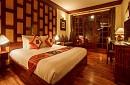 Khách Sạn Victoria Sapa
