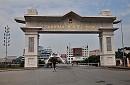 Sapa - Hà Khẩu (Trung Quốc) Đi Về Bằng Ô tô