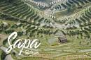 TOUR HÀ NỘI - SAPA - HÀM RỒNG / CÁT CÁT - FANSIPAN Dịp Lễ 2/9 - 2 Ngày 1 Đêm