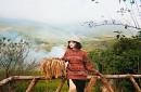 TOUR HÀ NỘI - SAPA - HÀM RỒNG - FANSIPAN - LAO CHẢI TẢ VAN - 3 Ngày 2 Đêm