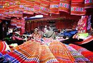 Đặc sản phiên chợ Sapa