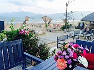 Điểm danh những quán café đẹp mắt ở Sapa