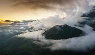 Du Lịch Lào Cai Và Những Địa Điểm Săn Mây Tuyệt Đẹp