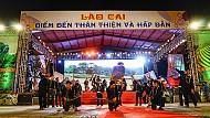 Khai Mạc Lễ Hội Hè 2018