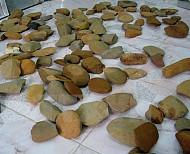 Lào Cai: Phát hiện nhiều dấu tích tiền sử lâu năm
