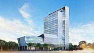 Mường Thanh Grand Lào Cai chính thức khai trương khách sạn thứ 33 tại Lào Cai.