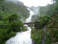 Những hình ảnh đẹp níu chân du khách tại Sapa