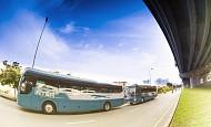 Sapa gần hơn bao giờ hết với Interbuslines