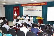Tuần văn hóa – Du lịch: Hội chợ Thương mại quốc tế Việt- Trung (Lào Cai) lần thứ 15