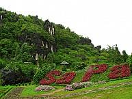 Tour Sapa - Hàm Rồng - Cát Cát Chạy Cao Tốc Mới