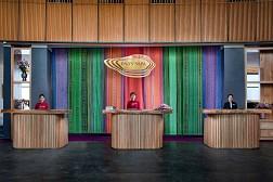 Pao's Sapa Leisure Hotel - Đóa Hoa Kiêu Hãnh Giữa Núi Rừng Sapa