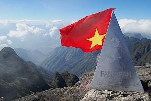 Tour Du Lịch Sapa: Leo Núi Fansipan 3 Ngày 4 Đêm