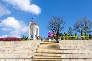 TOUR HÀ NỘI - SAPA - HÀM RỒNG - FANSIPAN - LAO CHẢI TẢ VAN - Hàng Ngày