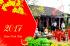 Tour Sapa - Cát Cát - Hàm Rồng - Fansipan Tết Âm Lịch 2017